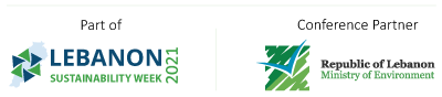 Recycling & Waste Managgement Exhibition & Conference 2020 Supporter